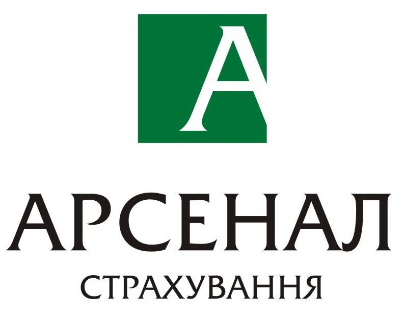 Arsenal-Logo-UA_Pantone