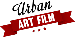 Urban Art Film